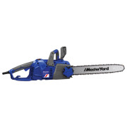 New Saw