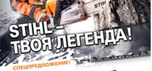 osenniaia-skidka-2016-benzopila-shtil-tiumen