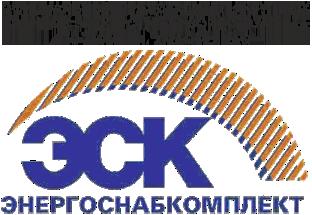 Сайт ЭСК Тюмень