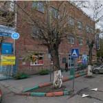 """Новый адрес «ЭСК»: г. Тюмень, ул. Магнитогорская, д.11, (2й этаж, """"Дорожник"""")"""