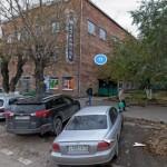 """Новый адрес «ЭСК»: г. Тюмень, ул. Магнитогорская, 11, (2й этаж, """"Дорожник"""")"""