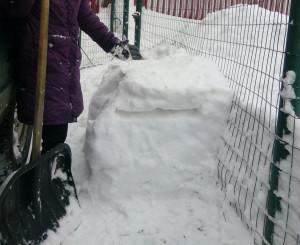 kupit-snegouborshchik-v-tiumeni