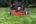 Купить газонокосилку в Тюмени